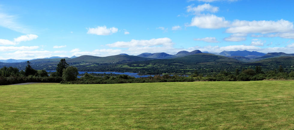Self-catering-accommodation-Kenmare-4